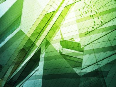 Ashrae-green-building1