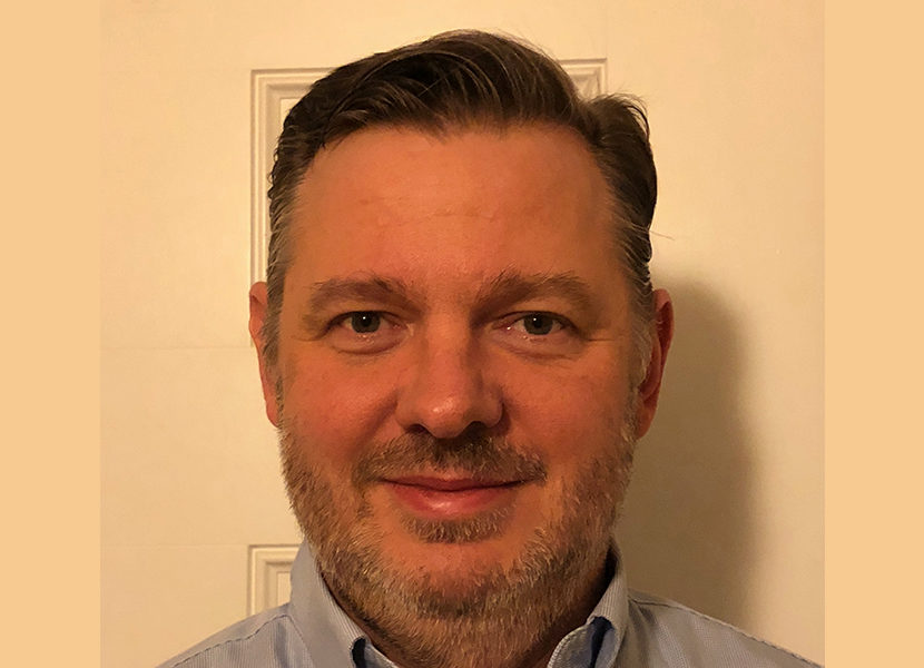 ADEY Innovation Announces Two New Appointments_Lapinsky