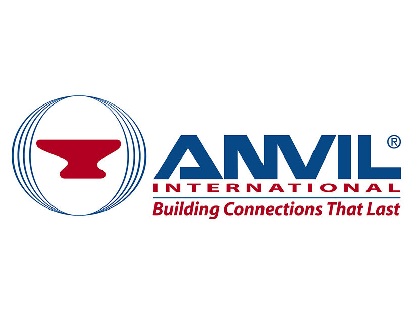 Anvil International Logo 2019