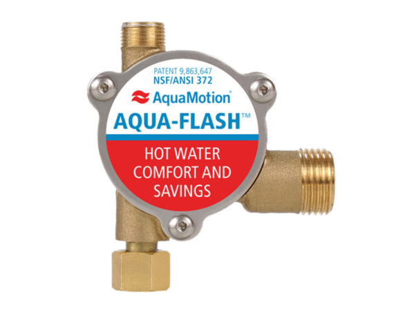 Aqua-Flash