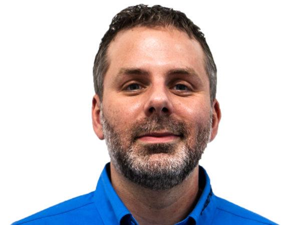 Aquatherm Restructures Canadian Sales Organization