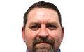Aquatherm Restructures Canadian Sales Organization 2