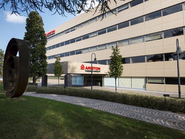 Ariston Thermo Acquires Calorex in Mexico