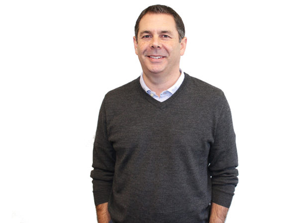 Turtle & Hughes Hires Jim Bailey as New York Regional Credit Manager