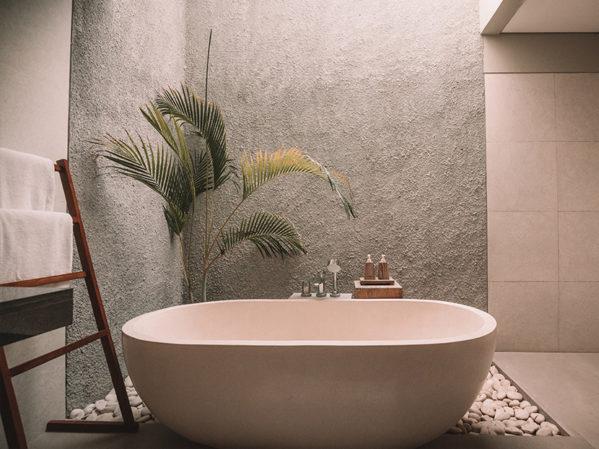 Bathub