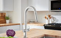 LIXIL Kitchen and Bath Products Win 2018 GOOD DESIGN Awards 1