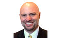 Watts Appoints Three Sales Professionals Brandon