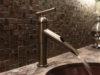 Brut-faucet