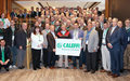 Caleffi Industry Elites Recognized 1