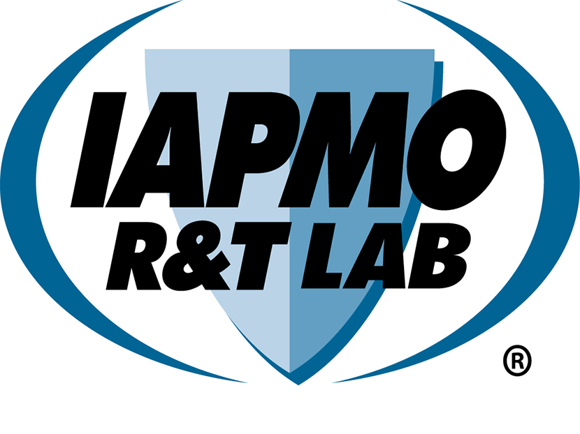 China Iapmo Rt Lab Gains Ema Accreditation For Mexico 2017 12 18
