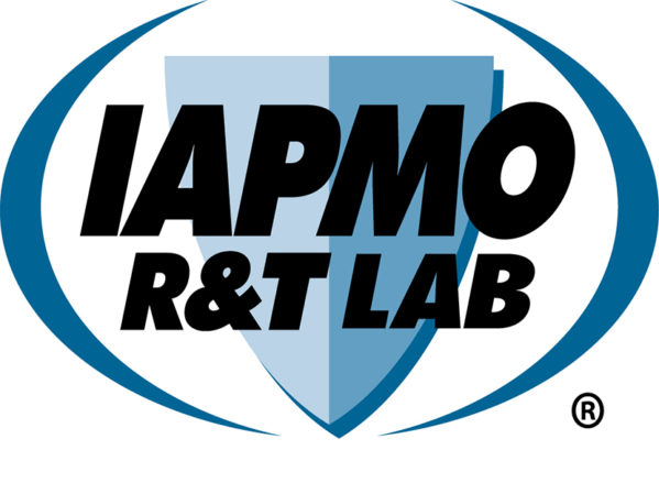 China IAPMO R&T Lab Gains EMA Accreditation for Mexico