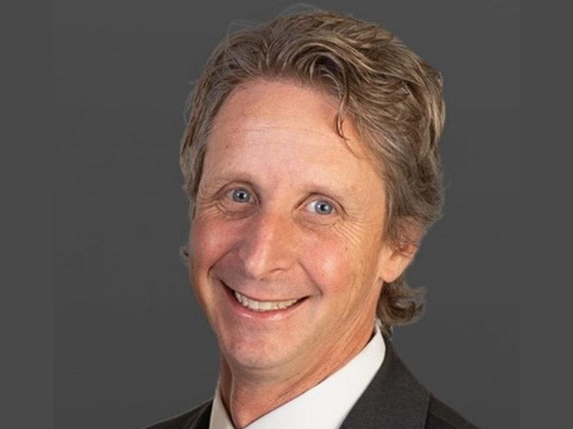 Christopher Drew Named President and COO of Burnham Holdings
