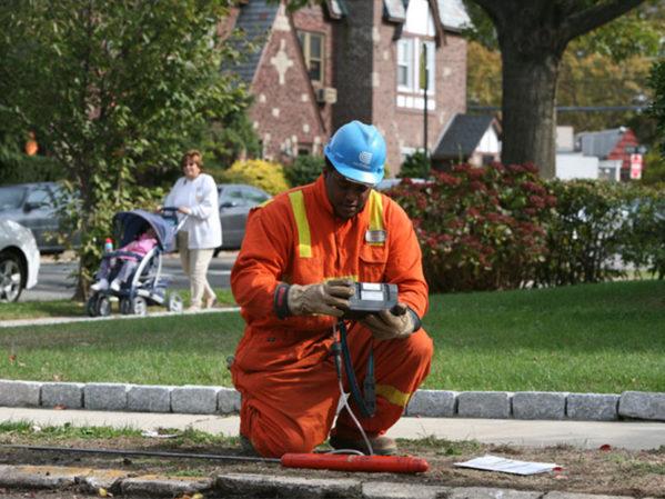 GEO Comments on Con Edison Gas Moratorium