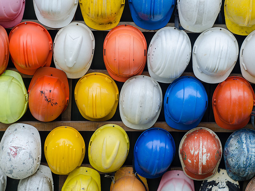 Skilled Labor Fund: Skilled Labor Shortage Still Troubling the Residential Construction Industry