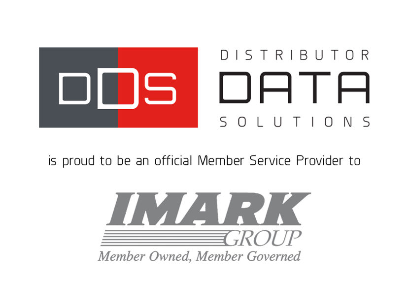 DDS Becomes Member Service Provider to IMARK Group