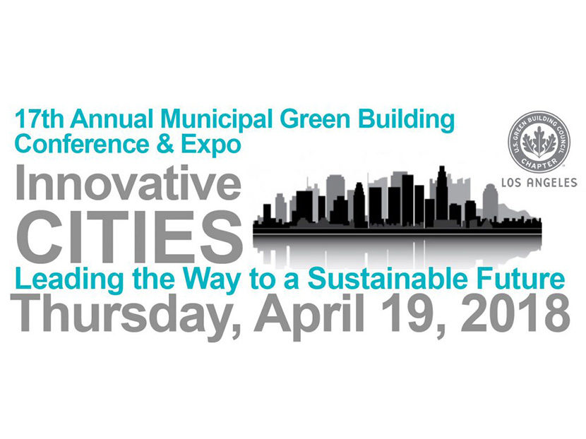 17th-Annual-Municipal-Green-Building-Conference-and-Expo-Logo