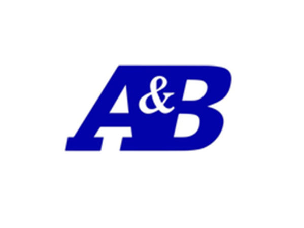 A&B-Valve-and-Piping-Systems-Logo