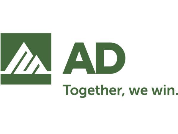 AD-eCommerce-Solutions-Surpasses-3-Million-SKUs