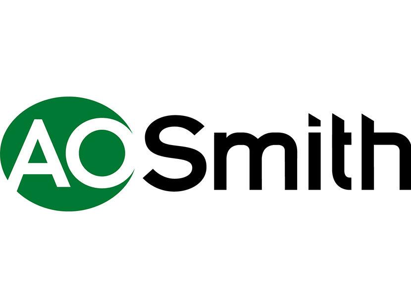 AO-SMITH-LOGO
