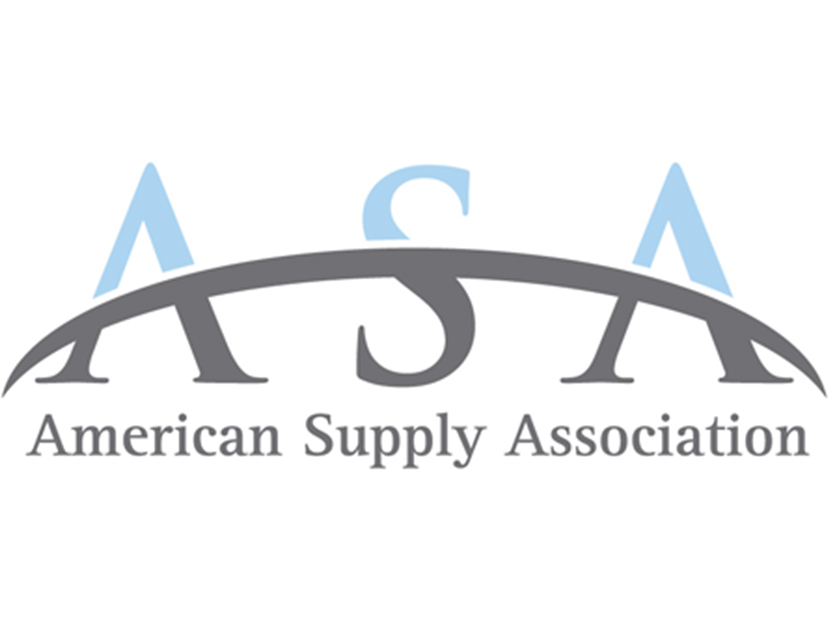 Asa Sales Continue To Grow 2018 02 19 Phcppros