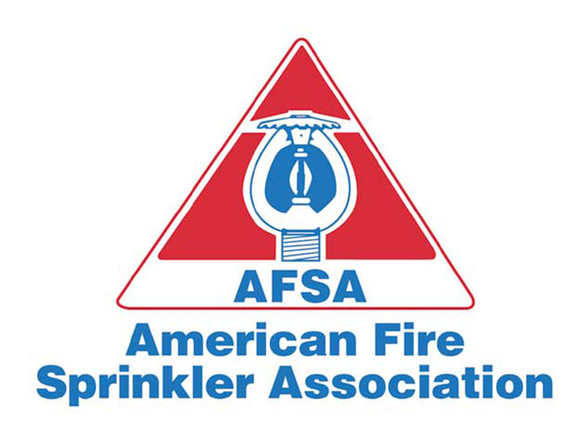 American-Fire-Sprinkler-Association-Logo
