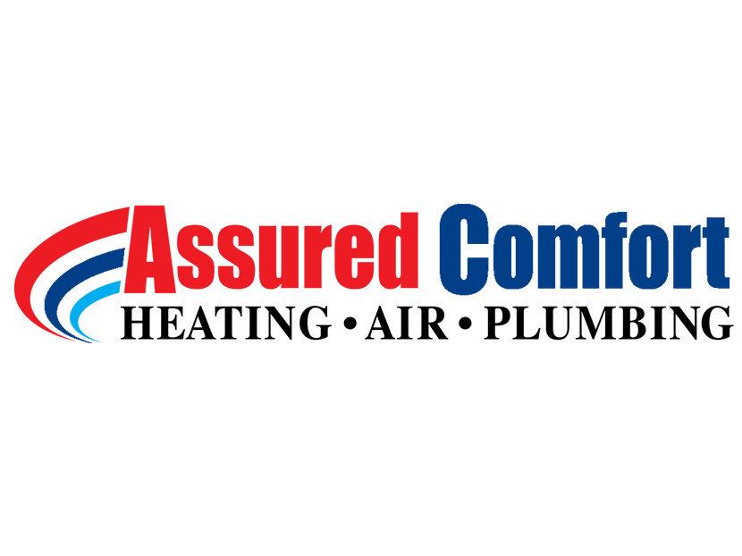 Assured-Comfort-Heating,-Air-&-Plumbing-Logo