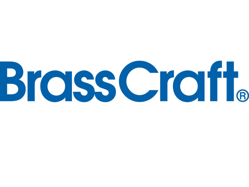 Brasscraft-Manufacturing-Co.-Logo