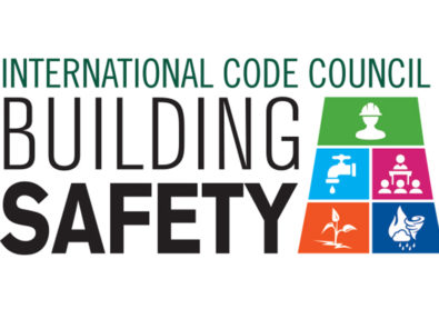 Building-safety-month-logo
