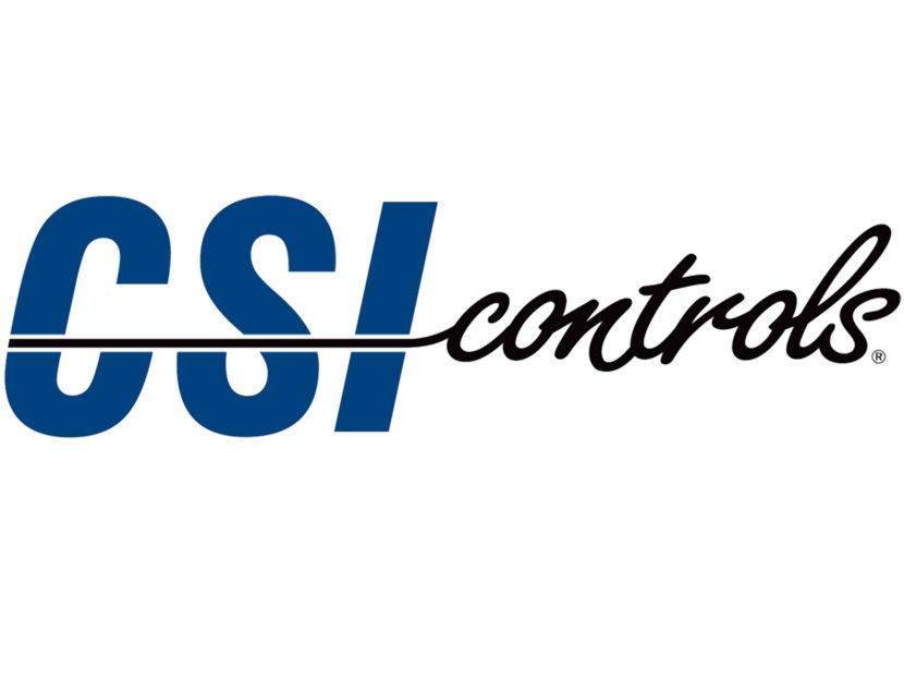 CSI-Controls-Logo