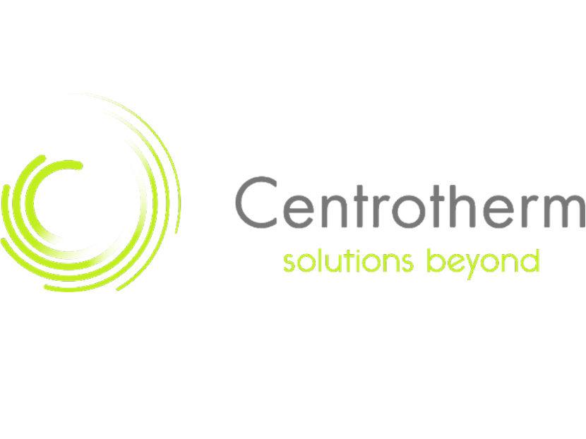 Centrotherm-Logo