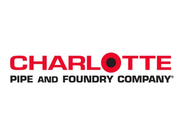 Charlotte-Pipe-Logo