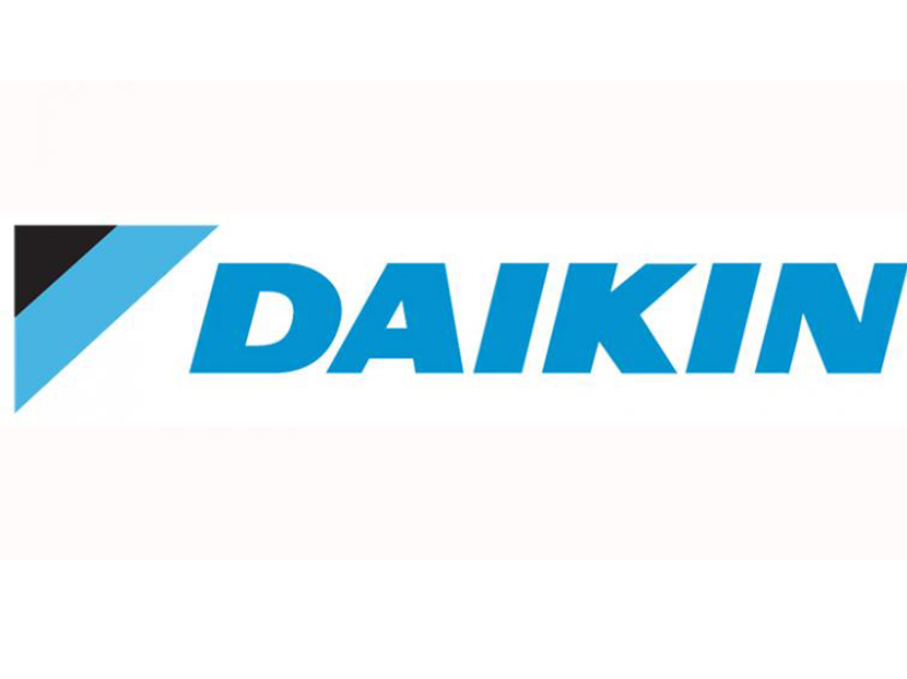 Daikin Applied logo