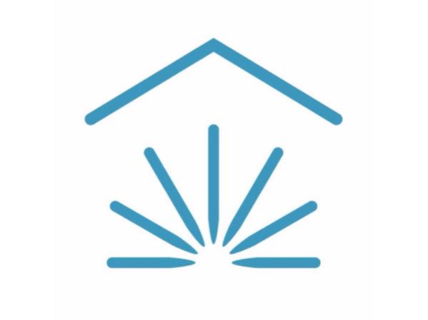 Dandelion-Logo