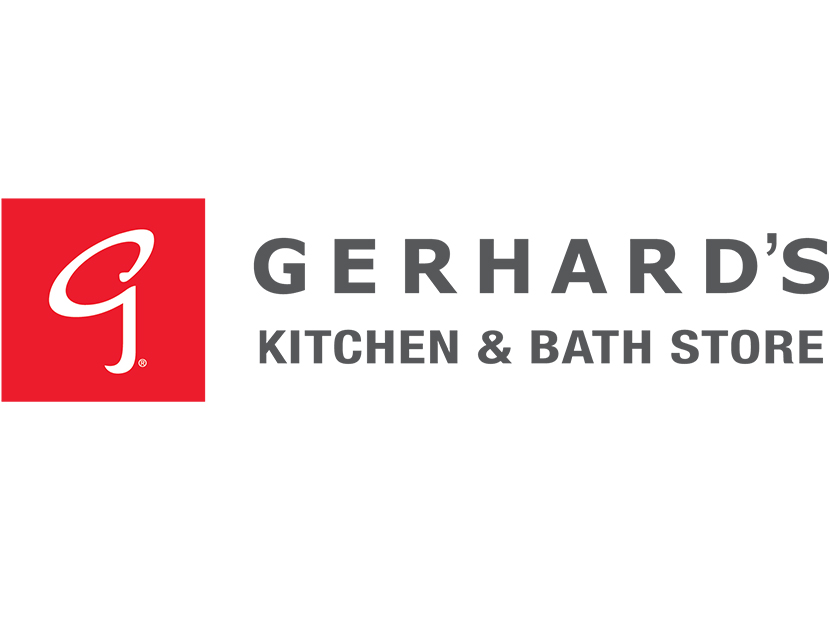 Gerhards The Kitchen And Bath Store