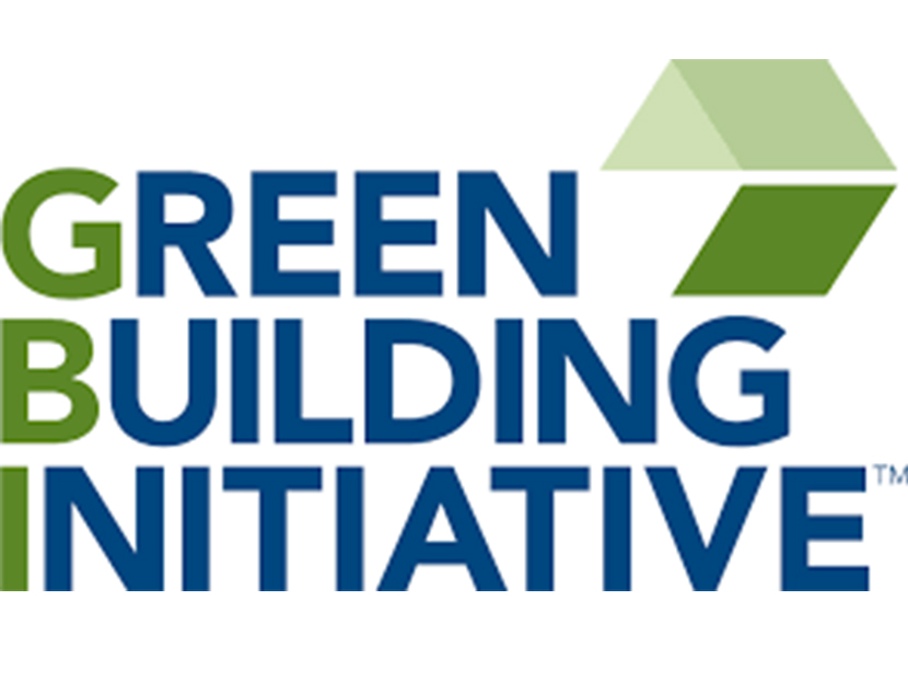 Green-Building-Initiative-Logo