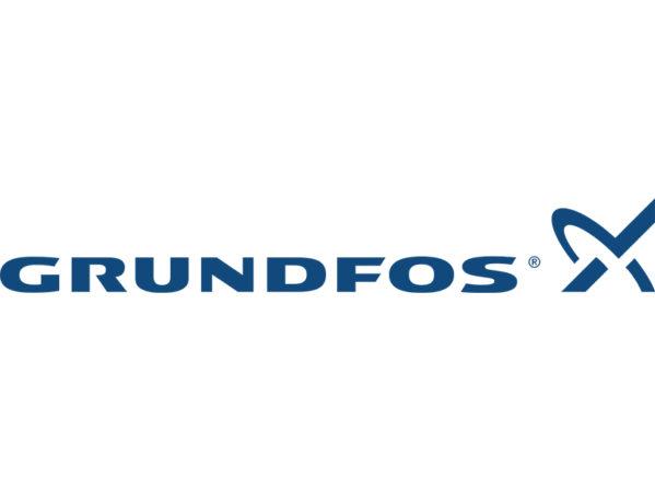 Grundfos-Logo