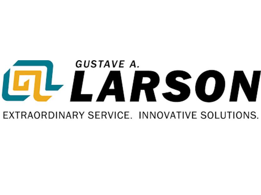 Gustave-A.-Larson-Company