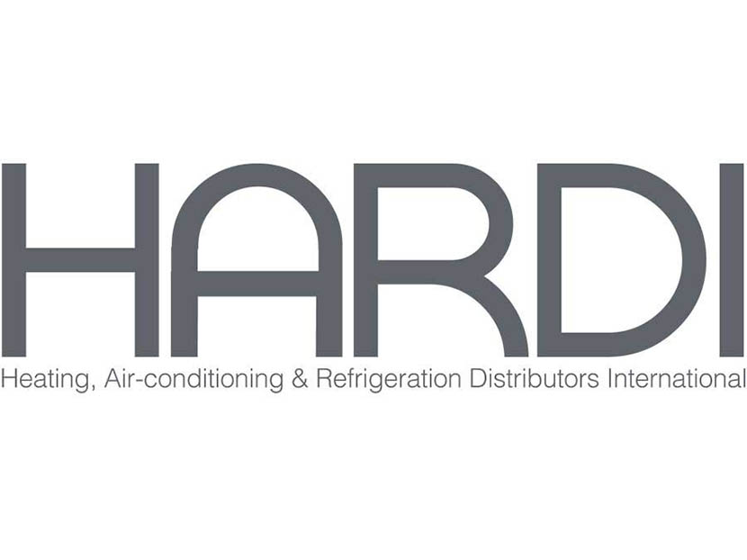 HARDI-LOGO-USE