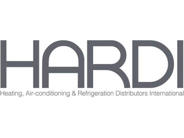 HARDI-LOGO-USE