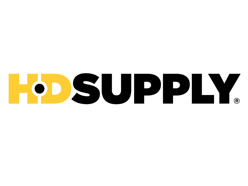 HD-Supply-Logo