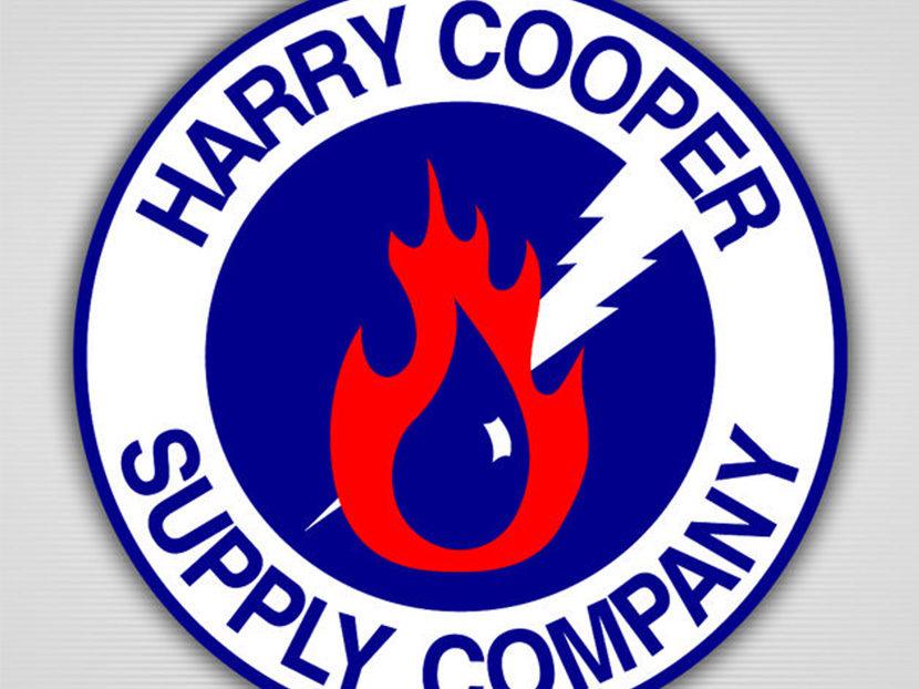 Harry-Cooper-Logo