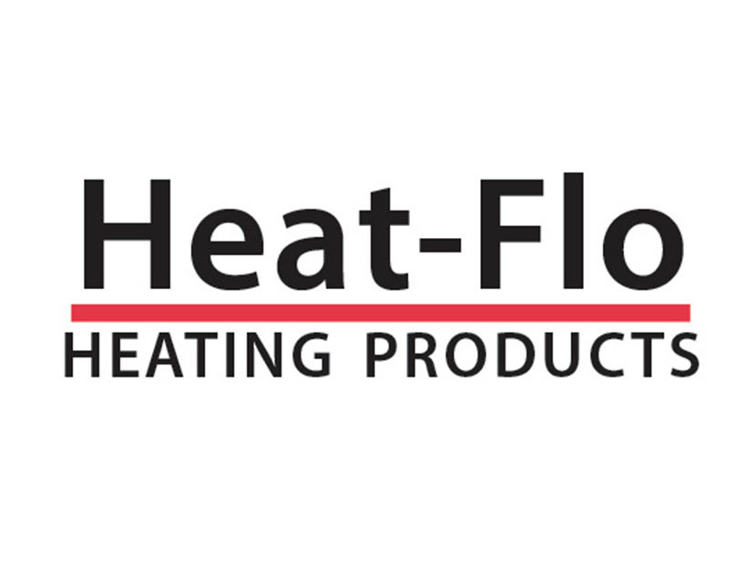 Heat-Flo-Logo