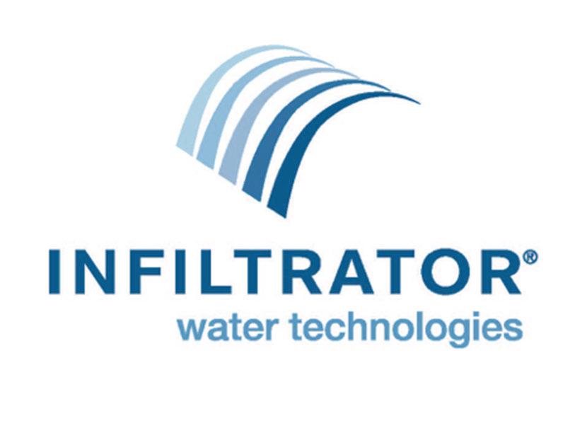 Infiltrator-Water-Technology-Logo