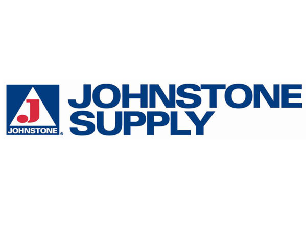 Johnstone-Supply