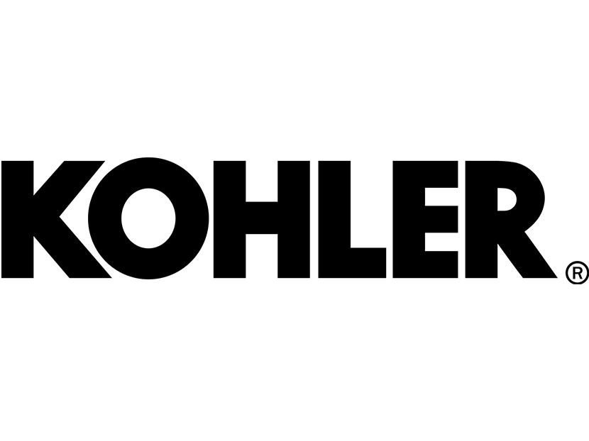 Kohler Expands Environmental, Health Disclosures | 2018-06-06 | phcppros