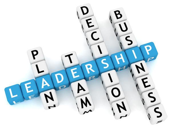 Leadership- 1