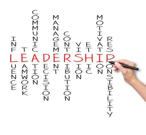 Leadership- 2