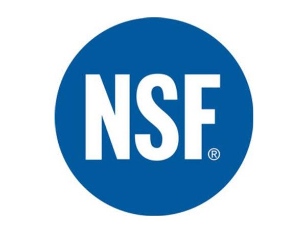NSF-International-Logo
