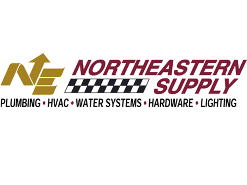 Northeastern-supply-logo