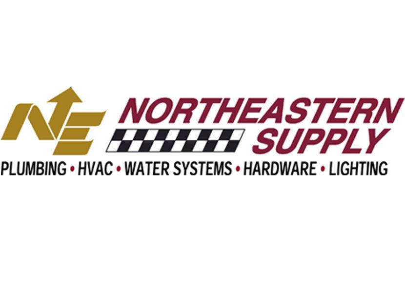 Northeastern-supply-logo